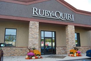 Ruby Quiri Inc Things To Do In Fulton County Ny