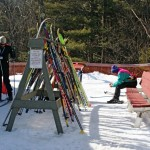 Upcoming Events at Lapland Lake