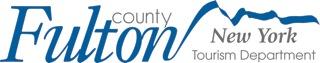 tourism-logo-2012