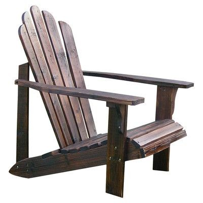 We Custom Build A Distinctive Style Of Adirondack Chair, Called The Westport  Chair, In Our Carpentry Shop In The Foothills Of The ADK Mountains.
