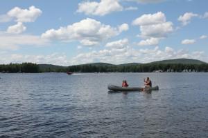 caroga lake 2