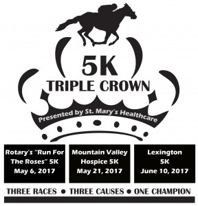 Triple Crown Logo FINAL