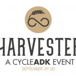 Cycle Adirondacks Introduces Fall Harvester Bicycling Event