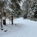 Be a Tourist in Your Own Town- Lapland Lake, Northville and Lanzis on the Lake