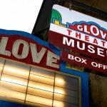 Gloversville Theater