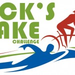 REGISTRATION FOR THE SIXTH ANNUAL PECK'S LAKE SPRINT TRIATHLON ANNOUNCED